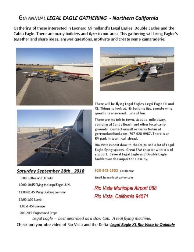 6-10-19 FLYER