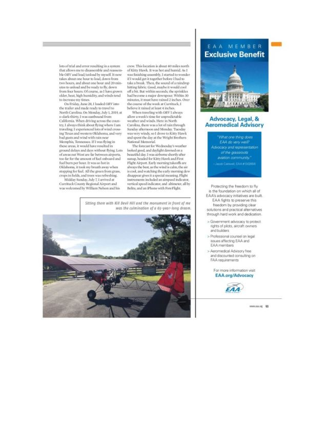 January 2020 Sport Aviation-2