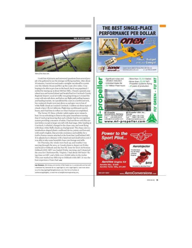 January 2020 Sport Aviation-4